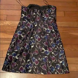 American Eagle Outfitters Dresses - Gorgeous dress.